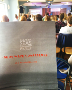 bude-wave-conference-programme