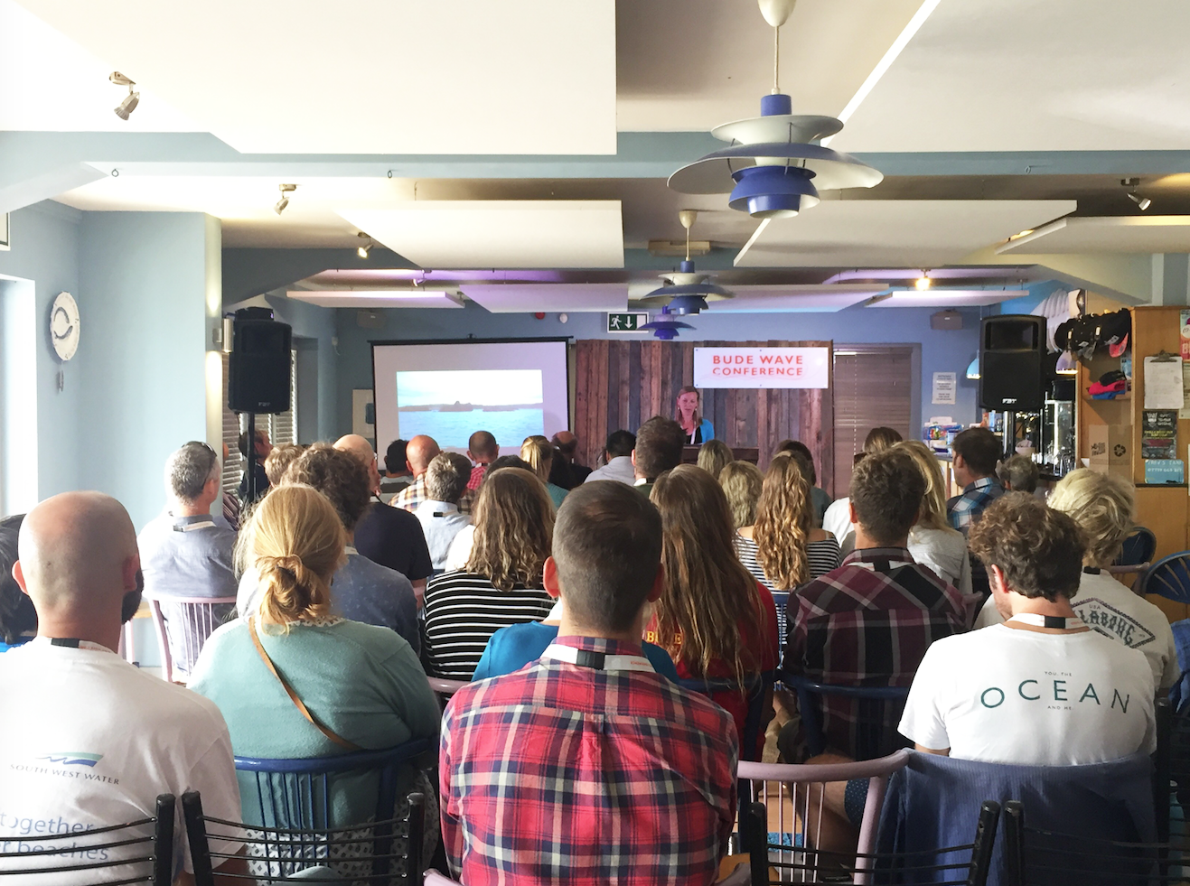 bude-wave-conference1